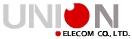 Union Elecom (Ю. Корея)