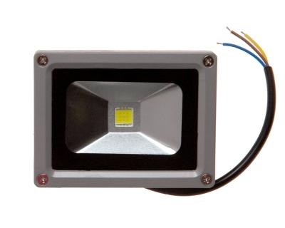 Светодиодные прожекторы LU-10W