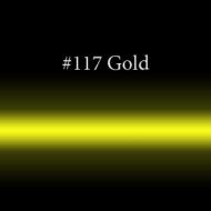 Неоновая трубка цветная #117 Gold TL 18мм