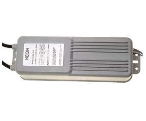 Электронный трансформатор для неона 12kV 30mA