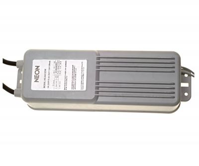 Повышающий напряжение трансформатор для неона 12kV 30mA
