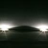 Модули на мощных светодиодах PHILIPS