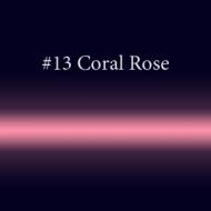 Неоновая трубка с люминофором #13 Сoral Rose TL 15мм