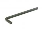 Ключ имбусовый 2,5мм