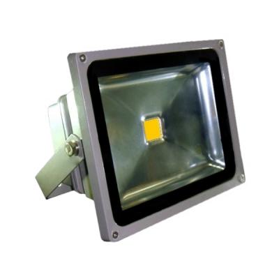Светодиодные прожекторы LU-50W