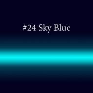 Люминофор подсветка Sky Blue  TUBO LAMP