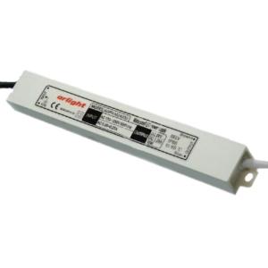 Блок питания для светодиодов 24V 30W