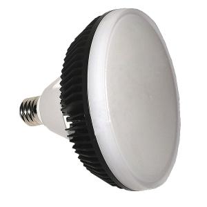 Лампа FloodLight Е39 Flood Light 27W (E39) OptoLedics