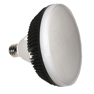 Лампа FloodLight Е39 Flood Light 27W (E39) OptoLedics