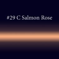 Неоновая трубка с люминофором # 29 C Salmon TL 10мм