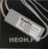 Трансформатор электронный 3кВ 30мА Neon Pro