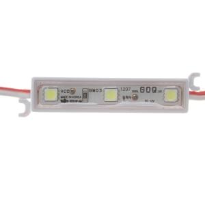 Модуль светодиодный  Epoxy 3 LED