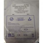 Светодиодная интерьерная лента ECO 2835 600LED 12В 9,6т/м, белый 4000-5000К