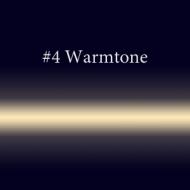 Неоновая трубка с люминофором #44T Warm White TL 12мм
