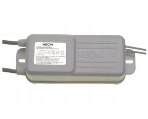 Электронный трансформатор для неона 6kV 30mA