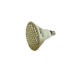 Светодиодная лампа патрон E14 LED R50-E14 3.6W Белый теплый