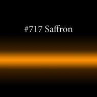Неоновая трубка цветная № 717 Saffron TL 12мм