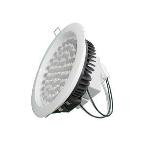 Светильник Down Light (для подвесных потолков) Down Light 7W