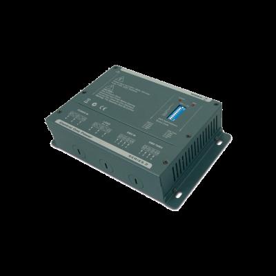 Диммер одноканальный для электронных конвертеров