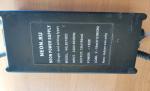 Электронный конвертор ( трансформатор с контроллером )
