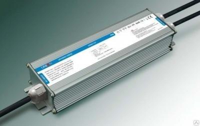 Блок питания интерьерный UNION UP300S24W2(V1) 24В 300Вт IP68