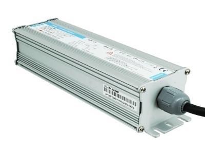 Блок питания интерьерный UNION UP60S24W2(V1) 24В 60Вт IP68