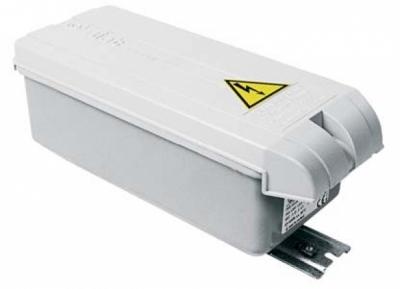 Трансформатор электромагнитный 4кВ  45мА FART