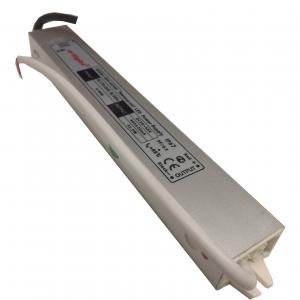 Светодиодный драйвер Arlight ARPJ-45700 31,54Вт, 680мА, PFC, IP67