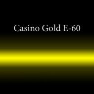 Неоновая трубка цветная Casino Gold EGL 12мм