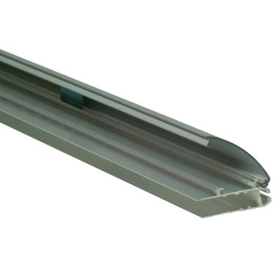 Неоновая трубка с люминофором Neo Blue Voltarc 18мм