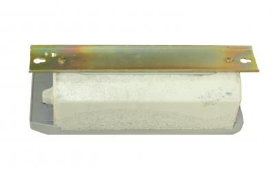 Трансформатор для неона электромагнитный 4kV 45mA