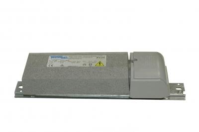 Трансформатор для неона 50mA 60m 6kV
