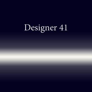 Неоновая трубка с люминофором  Designer 41 EGL 12мм