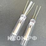 Электрод 13 мм, Premium Plus закрытый/открытый 9СС/T 9CC