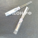 Электрод 1545С/1545T Brillite Neon Electrode