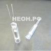 Электрод 1020С/1020T Brillite Neon Electrode