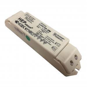 Светодиодный драйвер Help Group LLVS 12A UNI 350mA, IP20