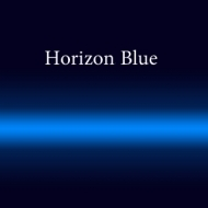 Трубка неоновая с люминофором Horizont Blue EGL 15 mm 1,22