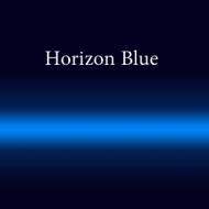 Трубка неоновая с люминофором Horizont Blue EGL 8мм
