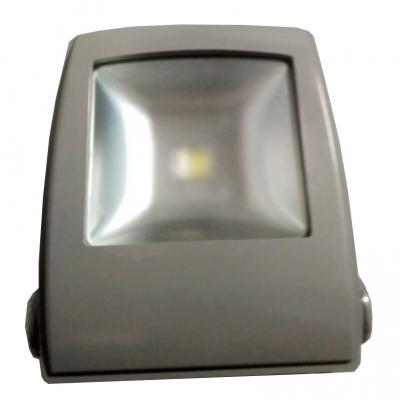 Светодиодный прожектор ICL 70Вт, IP65