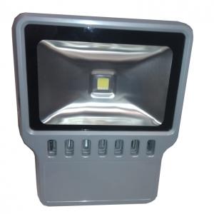 Светодиодный прожектор RN-HP 100Вт, IP65