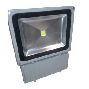Светодиодный прожектор RN-HP100W 100Вт, IP65