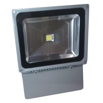 Светодиодный прожектор ICL 100Вт, IP65