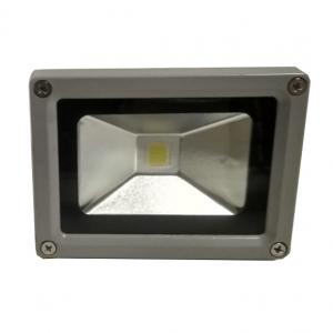 Светодиодный прожектор RN-HP, 10Вт, IP65