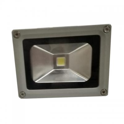 Светодиодный прожектор Val Light, 10Вт, IP65, без драйвера