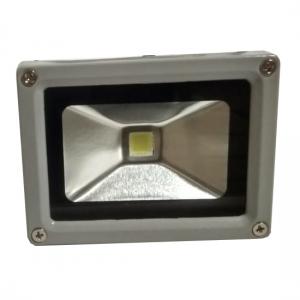 Светодиодный прожектор RN-HP10W, 10Вт, IP65