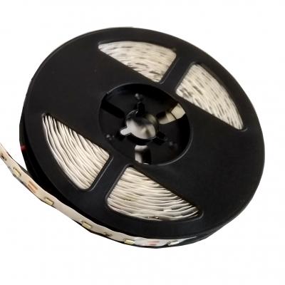 Светодиодная интерьерная лента ЭКОНОМ 2835 300LED 12В 4,8Вт/м, белый 6000К