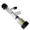 Изолирующий вентиляционный кран кран, с увеличенным потоком, 230 Вольт