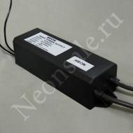 Трансформатор электронный 7,5кВ 30мА Neon Pro