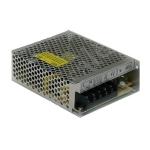Блок питания для светодиодов 12V 60W интерьерный